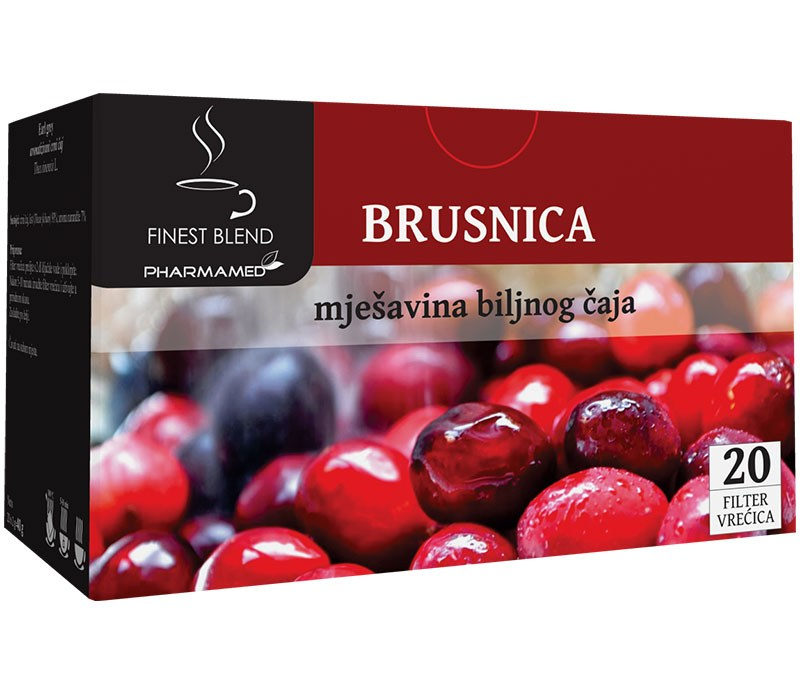 2.-Brusnica-20-x-2,5-g